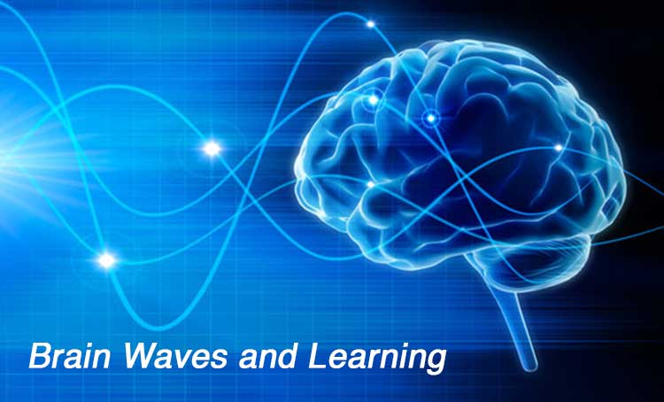 Brain Waves And Learning