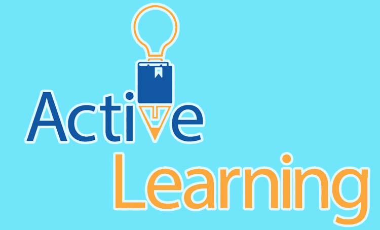 Active Learning Student centred Approach